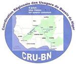 crubn